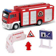 RMZ MAN Fire Engine Truck Vehicle P (end 2/11/2020 11:06 AM) There Are Not A Ton Of Strong Opinions Out There About Diecast Fire Ben Saladinos Die Cast Fire Truck Collection Alloy Diecast 150 Airfield Water Cannon Rescue Ertl Oil And Sold Antique Toys For Sale Cheap Trucks Find Deals On Line At Amazoncom Engine Pullback Friction Toy 132 Steven Siller Tunnel To Towers Seagrave Model My Code 3 Okosh Chiefs Edition 6 Rmz Man Vehicle P End 21120 1106 Am Buffalo Road Imports Washington Dc Ladder Truck Fire Ladder