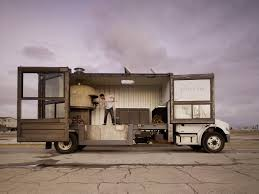 These 7 Stylish Food Trucks Are Worth Traveling To See | Food ... Melodees Soul Food Creole Oklahoma City Trucks Roaming Truck Craze How To Cash In On This Business Strategy Taylormade Bbqcharcoal Smoked Dry Ribs From A Memphis The Buzz Behind Private Catering Wheels La Belle 101 Start Mobile Business Truck Court Thursdays 11 Am 2 Pm Columbus Commons How To Open A Successful Food Truck Tampa Area For Sale Bay Much Does Cost Open For The Eddies Pizza New Yorks Best Fort Collins Carts Complete Directory