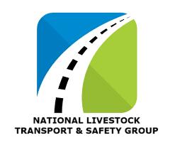 100 Livestock Trucking Companies RTF Website Transport National Transport