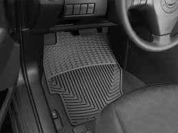 Honda Odyssey All Weather Floor Mats 2016 by 1998 Honda Civic All Weather Car Mats All Season Flexible