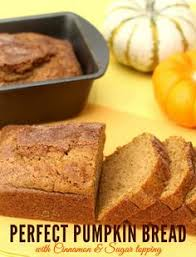 Downeast Maine Pumpkin Bread Recipe downeast maine pumpkin bread