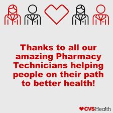 Cvs Caremark Pharmacy Help Desk by Jobs At Cvs Health Ladders