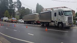 Truck Accident At Wentworth Falls | The Land 18wheeler Truck Accident Lawsuit Lawyer Accident On Hazardous Himalayan Border Roads Himachal What Happened To The Driver In I75 Proving Negligent Maintenance After A Case Bodies Scattered N12 Truck Crash Alberton Record Frequently Asked Questions Accidents 18 Wheeler Common Causes Complications Injury The Law Office Of Jeffery A Hanna Missouri Semitruck Photos Fire West Pladelphia 6abccom Austin Lawyers Attorneys Robson Firm St Louis Mo 1 Injured Semi Route 53 Long Grove