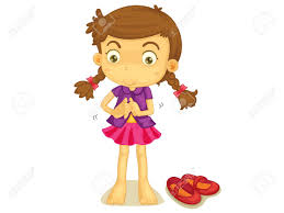 dressed clipart Google Search Get Ready Chart