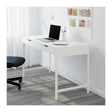 ikea corner desks uk ikea uk desks white home decor desk white corner desk with shelves