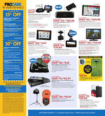 Camping World Flyer 06.10.2019 - 06.24.2019 | Weekly-ads.us Fedral Batteries Plus Bulbs Printable Coupons Amazon Uae Coupon Code Up To 70 Off Promo Offers How Use A Samsung Online Coupons Thousands Of Codes Printable Sunday Riley Box Summer 2019 Review Travel Box Medic Batteries Coupon Promo Code Best 19 Tv Deals Honey Save Money On Purchases Cnet Walmart Cyber Monday 2018 Ads And Deals Walmartcom Lithium Rv Batteries Agm Flooded Rvgeeks Speak At The Chevrolet Service Part Specials In Bloomington Stm Discount Promotions