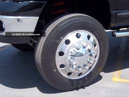 100 4x4 Truck Rims 44 Wheels Beautiful Custom Custom 44