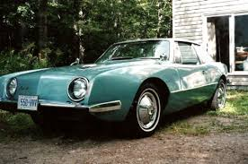 Eye Candy: 1964 Studebaker Avanti | The Star Holmes Wrecker 1949 Studebaker 2r17 1950 Pickup Trucks Pinterest Rats 34 Ton Of Fun 1952 2r11 Truck Hot Rod Network Classics For Sale On Autotrader Road Trippin Ad Motor Vehicle South Bend Indiana Frederic 12 Original Sales Folder Studebakerrepin Brought To You By Agents Carinsurance At Sale Near Damon Texas 77430 22031015_studebaker_pickup_ca_1954_ely_nevadajpg 1920 Studebaker Pick Up Truck For Sale Stored Original Youtube