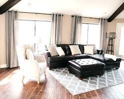 Light Beige Bedroom Decor With Grey And Beige Light Gray Walls