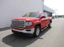 Pre-owned At Delta Chevrolet Buick GMC , Dyersburg Customer Gallery 1955 To 1959 Gmc Pickup Classics For Sale On Autotrader 55 56 57 58 59 Chevy Truck Factory Assembly Manual Book Ebay Gmcs Ctennial Happy 100th Photo Image Trucks Parts Clever Gmc Autostrach Filegmc 7000 8097245888jpg Wikimedia Commons 58gmcs 1958 Truck Task Force Pinterest High School Booster Car Show 917 The Has Been In Chevrolet Ck Wikipedia Surrey Fire Fighters Association Website Historical Antique Society Chevy Apache Man This Is Nicesilver Great But Again The Cadian 3100 Pick Up Youtube