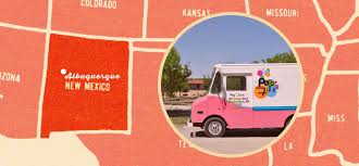 Food Trucks In Albuquerque - Best Image Truck Kusaboshi.Com Middle Eastern Food And Kabobs Hal Catering Restaurant Street Institute Alburque Trucks Roaming Hunger Walmart Nysewmt Stock Truck Others Png Download Nm Truck Festivals Of America Michoacanaria Home Facebook Guide Santa Fe Reporter Bottoms Up Barbecue Brew Infused Box Chacos Class