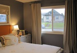 Pottery Barn Curtains Sheers by Charismatic Images Exemplary Blinds And Drapes In Case Of Bless