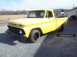 1965 Chevy Truck C - 10 Short Bed Chevrolet For Sale Lakoadsters 1965 C10 Hot Rod Truck Classic Parts Talk Chevy Long Bed Pick Up Youtube Chevy Truck Pickup Rat Photo 1 Chevrolet Stepside Short W 4 Speed Barn Fresh C Restoration Franktown Box Ac Avarisk Swb Short Wide Bed Myrodcom 60 Flatbed Item H2855 Sold Septemb