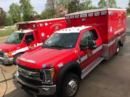 Longwood Fire Co (@LongwoodFC25)   Twitter Longwood Truck Center Truckdomeus Food Banks Fresh2you Trucks Now Bring Crisp Produce To 1981 Chevrolet El Camino V8 For Sale Near Florida 32750 Fire Co Longwoodfc25 Twitter 2011 Gmc Savana Cutaway Sanford Fl 114526377 Mullinax Ford Of Central Dealership In Apopka Used Orlando Lake Mary Jacksonville Tampa And Traps Set Bear That Attacked Woman Walking Her Dogs News New Car Release 2013 Econoline 122325708 Cmialucktradercom Senior Community In Pittsburgh Pa At Oakmont Retirement