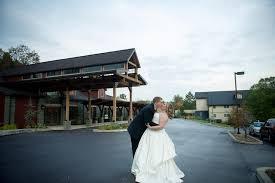 Pine Barn Inn Venue Danville PA WeddingWire