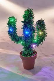 Foil Fringe Curtain Dollar Tree by 540 Best U0027tis The Season Images On Pinterest Merry Christmas