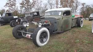 1946 GMC Rat Rod Truck - Horsepower By The River - YouTube 1946 Gmc Pickup Truck 15 Chevy For Sale Youtube 12 Ton Pickup Wiring Diagram Dodge Essig First Look 2019 Silverado Uses Steel Bed To Tackle F150 Ton Trucks Pinterest Trucks And Tci Eeering 01946 Suspension 4link Leaf Highway 61 Grain Nib 18895639 1939 1940 1941 Chevrolet Truck Windshield T Bracket Rides Decorative A Headturner Brandon Sun File1946 Pickup 74579148jpg Wikimedia Commons Expat Project Panel Barn Finds