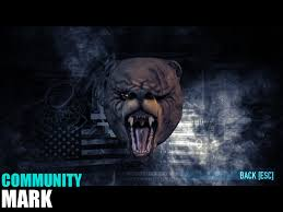 Payday 2 Halloween Masks Unlock by Steam Community Guide Payday 2 Mask Guide Incomplete Dead