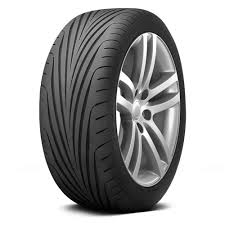 100 Top Rated Truck Tires These Car Make Driving In The Rain Safer 5com
