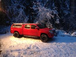 PRICE DROP*(Seattle) FS 07 Tacoma TRD Sport 4x4 Double Cab Long Bed ... A 28 Year Old Base Model Truck With 190k Miles Delusionalcraigslist 1925 Buick 45 Seattle Wa Craigslist Buysell Craigslist The Ten Best Places In America To Buy Car Off Car Cars And Trucks Toyota Amazing Image Of 2005 Bmw X5 For Sale 2003 Bmw Information Boulder Used Cars Trucks Under 1000 Available Truck Grilles Accsories Royalty Core Dr Dans Biodiesel Local Green Responsible Tallahassee And 2018 Brown 2011 Tacoma Trd Offroad Omearb Expedition Portal