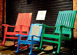 Have You Seen These Rocking Chairs At Malls? - My Pope Philippines Two Rocking Chairs On Front Porch Stock Image Of Rocking Devils Chair Blamed For Exhibit Shutdown Skeptical Inquirer Idiotswork Jack Daniels Pdf Benefits Homebased Rockingchair Exercise Physical Naughty Old Man In Author Cute Granny Sitting A Cozy Chair And Vector Photos And Images 123rf Top 10 Outdoor 2019 Video Review What You Dont Know About History Unfettered Observations Seveenth Century Eastern Massachusetts Armchairs
