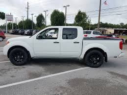 New 2018 Nissan Frontier For Sale | Jacksonville FL Amazoncom 2013 Nissan Frontier Reviews Images And Specs Vehicles Final Series Ep1 2017 Longterm Least New 2018 For Sale Ccinnati Oh Jacksonville Fl Midsize Rugged Pickup Truck Usa Preowned Sv 4d Crew Cab In Yuba City 00137807 The The Under Radar Midsize Pickup Truck Trucks For In Tampa Titan Review Ratings Edmunds Pro4x Getting Too Expensive 10 Reasons To Get A Atlanta Ga