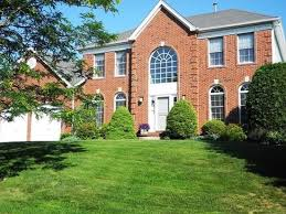 151 rosemont dr north andover ma 01845 zillow