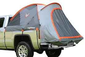 Rightline Gear Truck Tent, Free Shipping On Rightline Camping