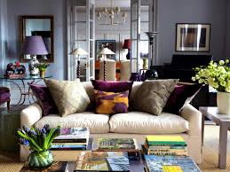 Grey And Purple Living Room by Bedroom Prepossessing Grey And Purple Living Room Ideas Black