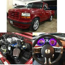 5.8L Or 5.0L Best For All Around??? - Ford F150 Forum - Community Of ... Best Cars And Top 10 Lists Kelley Blue Book Trunk Organizers For Truck Amazoncom Pickup Truck Reviews Consumer Reports Help All Around Tire Looks Dependability Price Point 2018 Editors Choice Trucks Crossovers Suvs 7 Fullsize Ranked From Worst To How Choose The Right Axle Ratio Your Edmunds 20 Off Road Vehicles In Of All Time Titan Warranty Nissan Usa The Offroad Digital Trends