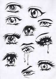Cool Drawing Ideas For Beginners Easy Eye Learntodraw Howtodraw
