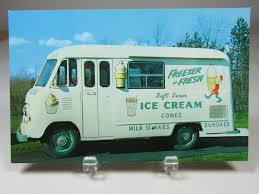 Brands/Stores That Are Gone That You Miss? - Page 7 Ckd Ice Cream Freezer Box Van Body Frp Refrigerated Truck Buy Glass Door Freezing Chest Deep Rcial Refrigera Clappedout Ice Cream Van Polluting Pestrianised Streets Truck Driver Brings Joy To Valley Kids Mister Softee Has Team Spying Rival Machine Feature Small Refrigerator Delivery Stock Vector Royalty Crawling From The Wreckage 1969 Ford 250 Good Humor Cartoons Lowrider Superfly Autos 2000 Chevrolet Express 3500 School Bus With Cold Big Gay Is Headed A Near You Food Wine Vancouver Custom Car Rentals 1976