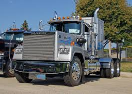 Mack Truck | Mack Trucks | Pinterest | Mack Trucks, Rigs And Custom ... Autocar Dump Truck For Sale With Plows 109 June By Woodward Publishing Group Issuu Pin Max C On Trucks 14 Pinterest Semi Trucks 2015 Waupun Truck N Show Parade Part 5 Of Youtube Supershowrigs Hashtag Twitter Trucknshow 2010 Flickr Images Tagged Waupuntrucknshow Instagram Movin Out The 2016 N Bj And The Bear On Diesel Driving School Wisconsin Rules Of Based 2017