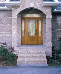 Therma Tru Entry Doors by Doors