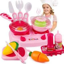 jeux de cuisine pour enfants set de cuisine pour enfant achat vente jeux et jouets pas chers