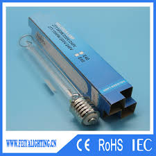 Halogen Floor Lamps 500w by E40 Halogen Lamp E40 Halogen Lamp Suppliers And Manufacturers At