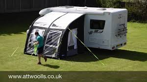 Kampa Rally Air Pro Awning Pitching & Packing Video - YouTube Kampa Rally Pro 260 Lweight Awning Homestead Caravans Rapid Caravan Porch 2017 As New Only Used Once In Malvern Motor 330 Air Youtube Pop Air Eriba 2018 Plus Inflatable Awnings 390 Ikamp The Accessory Store Amazoncouk