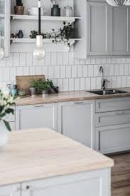 smallkitchendecor kitchen design ideas modern kitchenstyle