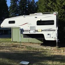 Alpenlite Truck Camper RVs For Sale - RvTrader.com Alpenlite Cheyenne 950 Rvs For Sale 2019 Lance 650 Beaverton 32976 Curtis Trailers Wiring Diagram Data 1 Western Alpenlite Truck Campers For Sale Rv Trader Free You Arizona 10 Near Me Used 1999 Western Cimmaron Lx850 Camper At 2005 Recreational Vehicles 900 Zion Il 19 Engine Control 1994 5900 Mac Sales Automotive
