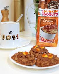 Pumpkin Spice Latte Dunkin Donuts Ingredients by Homemade Caramel Mocha Latte Klassy Kinks