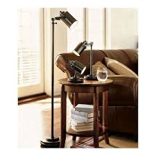 Pottery Barn Floor Lamps Discontinued by Pottery Barn Floor Lamps Skateglasgow Com