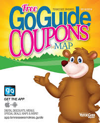 Tennessee Smokies GoGuide Coupon Book And Map 2018-2019 Pages 1 - 32 ... Orlando Deals Offers Discounts For Fl Lumberjack Feud Coupons And 3 Off Each Ticket 10 Things Not To Miss At Nderworks Myrtle Beach Mom Files Attractions Smoky Mountain Coupon Book Hatfield Mccoy Dinner Show 5 Wristband Com Coupon Code In Russia 24 Hour Wristbands Blog Harbor Freight Tools Get Fresh Elmira Corning Ny By Savearound Issuu Wonderworks Toy Store Van Heusen Outlet Allaccess Tickets Groupon