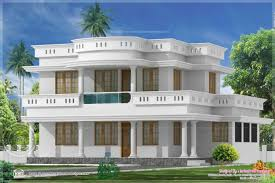 Beautiful Indian Home Exterior Design Pictures Gallery - Amazing ... Exterior Designs Of Homes In India Home Design Ideas Architectural Bungalow New At Popular Modern Indian Photos Youtube 100 Tips House Plans For Small House Exterior Designs In India Interior Front Elevation Indian Small Kitchen Architecture From Your Fair Decor Single And Outdoor Trends Paints Decorating Fancy