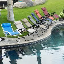 Sonoma Anti Gravity Chair Oversized by Zero Gravity Chaise Lounge Pulliamdeffenbaugh Com