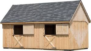 Horse Barns « Amish Sheds From Bob Foote Barn Garage Apartment With Loft Apartment Plans Monitor Modular Horse Horizon Structures Home Design Prefabricated Homes Screekpostandbeam Barns In Maryland And West Virginia Amish Built Richards Garden Center City Nursery Barns Run Shed Row Modular Youtube Stalls Shedrow From Lancaster Builders