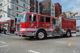 Los Angeles, California, USA - February 21, 2015 - Fire Truck ... 2018 Fire Truck Parade And Muster Arapahoe Community College Harrington Park Engine 2017 Northern Valley Fi Flickr Nc Transportation Museum Hosts 2nd Annual Show This Firetrucks Parade Albertville Friendly City Days Spring Ny 2014 Bergen County St Patric Free Images Cart Time Transport Fire Truck Horses 5 Stock Photo Image Of Siren Paramedic 1942858 Old On The Aspen July 4th Fourth July Large 2015 Youtube Danny Weber Memorial Mardi Gras Galveston 9 Image First Stabilizers 2009153