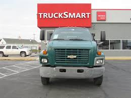 Truck For Sale: Truck For Sale Pa Used Trucks For Sale Doylestown Pa Fred Beans Buick Gmc Used Box Trucks For Sale Pa Youtube Great Lakes Motor Company Erie Home Facebook Truck Pa Tri Axle Dump In Car Dealer In Pladelphia Wilmington West Chester Trenton Lifted 82019 New Car Reviews By Dodge Diesel Khosh Cars Pacileos Non Cdl Up To 26000 Gvw Dumps 2017 Chevrolet Silverado 1500 Near Jeff Dependable Auto Outlet