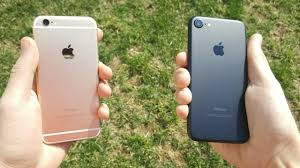 iPhone 6 vs iPhone 7 Should You Upgrade