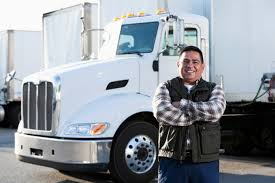 Financing A Semi Truck - Best Truck 2018 Semi Truck Loans Bad Credit No Money Down Best Resource Truckdomeus Dump Finance Equipment Services For 2018 Heavy Duty Truck Sales Used Fancing Medium Duty Integrity Financial Groups Llc Fancing For Trucks How To Get Commercial 18 Wheeler Loan