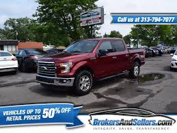 Used Cars For Sale Taylor MI 48180 BrokersAndSellers.com Seymour Ford Lincoln Vehicles For Sale In Jackson Mi 49201 Bill Macdonald St Clair 48079 Used Cars Grand Rapids Trucks Silverline Motors Mi Mobile Buick Chevrolet And Gmc Dealer Johns New Redford Pat Milliken Monthly Specials Car Truck Dealerships For Sale Salvage Michigan Brokandsellerscom Riverside Chrysler Dodge Jeep Ram Iron Mt Br Global Auto Sales Hazel Park Service Cheap Diesel In Illinois Latest Lifted Traverse City Models 2019 20